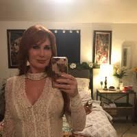 Sherry Payton - RN - Hospice | LinkedIn