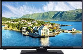 Serie V280 von Haier TVs