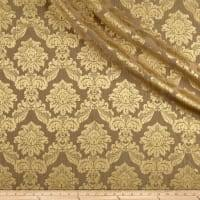 What Is Damask Jacquard Fabric By The Yard Fabric Com