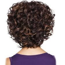 ผหญงวกผมหยกสนวกผมปลอม Full Wigs