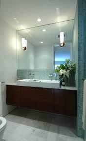 Gorgeous 30 Bathroom Mirrors Decorating Inspiration 25
