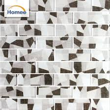 bathroom tile sheets and joining strip glitter crystal glass mosaic tile glitter crystal glass mosaic tile supplieranufacturers at bathroom tile
