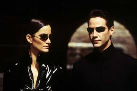 He was portrayed as a cybercriminal and computer programmer by keanu reeves in the matrix trilogy, as well as having a cameo in the animatrix short film kid's story. New The Matrix 4 Set Video Teases Neo Trinity S Reunion