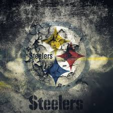 10 most por pittsburgh steelers wallpaper for android full hd 1920 1080 for pc desktop