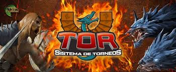Need to translate juegos organizados from spanish and use correctly in a sentence? Juego Organizado Myl Home Facebook
