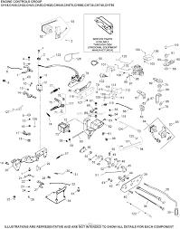 Kohler ch23 76670 moridge 23 hp 17 2 kw parts diagram for engine rh jackssmallengines 25 hp kohler engine diagram 20 hp kohler wiring diagram