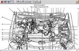similiar 2000 expedition 5 4l engine keywords 250 5 4 engine diagram on 2000 ford expedition 5 4 engine diagram