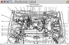 similiar expedition l engine keywords 250 5 4 engine diagram on 2000 ford expedition 5 4 engine diagram