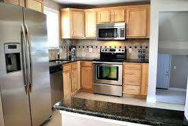 light maple cabinets with granite news light maple cabinets on light maple cabinets pair well with