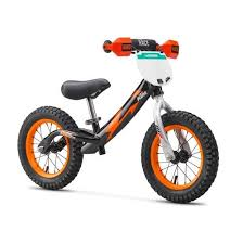2018 ktm parts fiche. contemporary ktm ktm 2018 kids push along training balance bike mini sx bk or for ktm parts fiche