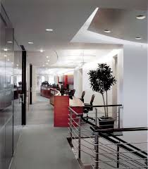 managers office design. hedge fund manager office designed by pier fine associates to explore more of managers design