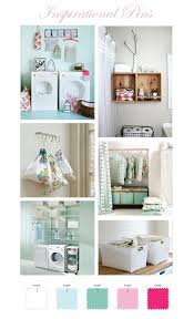 ideas for a shabby chic laundry room by mariahope chic laundry room