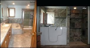walkin bath shower walk in bathtub shower combo australia