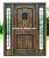 entry doors with glass and wrought iron wrought iron glass for exterior doors entry doors glass