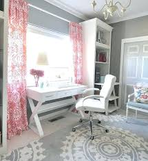 Teens Bedroom Designs Perfect On For Girls Interesting Design Ideas 11