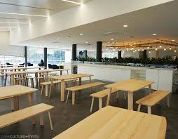 office cafeteria. Brilliant Office OFFICE BUILDING CAFETERIA Next With Office Cafeteria R