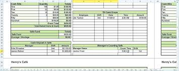 Cycle Count Excel Template Excel Stock Inventory Tracking Template Clothing For Free Templates