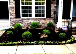 landscape mulch simple landscaping with ideas rock popular using black room 4 interiors 2blft interior rock landscaping ideas h41 landscaping
