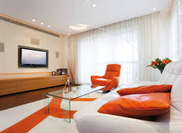 Storage Systems Variety for the Living Room - Small Design Ideas