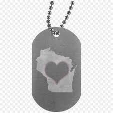 dog tag ball chain necklace military jewellery military dog tag png 1155 1155 free transpa dog tag png