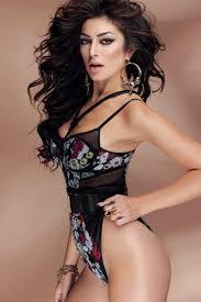 Ass hot Armenian women