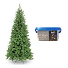 240 Multifunction Led Christmas Tree Lights Multi Coloured Details About 180cm Duchess Spruce 772 Tips W 240 Multi Colour Multi Function Led Lights Xmas