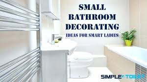 medium size of small round white bathroom rug size ideas simple decorating rugs furniture charming very