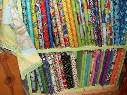 Quilt Supplies Gainesville, FL   Quilting Classes & Quilt Repairs & Quilt Supplies Gainesville, FL Adamdwight.com
