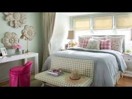 Shabby Chic Design Ideas = Romantic And Nostalgic Home YouTube Best Youtube Bedroom Decorating Ideas