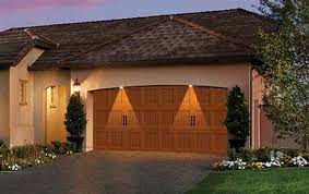 garage door repair mesa azAffordable Garage Door Repair Company Headquartered In Gilbert AZ