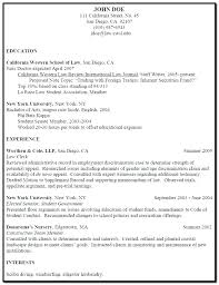 Employee Referral Cover Letters Employee Referral Cover Letter Cover Letter Sample Letter Sample