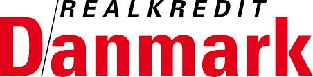 Realkredit, Danmark, mægler, Åbningstider