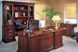 DMI ficeMakers fice Furniture Stores in Houston TX and