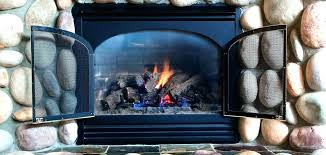convert fireplace to gas sve how hard is it to convert a gas fireplace back to convert fireplace to gas