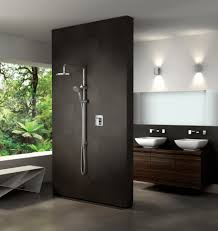whether you are looking to revamp your bathroom or be bold and create a wet room design the biggest task is ensuring everything is waterproof and sealed