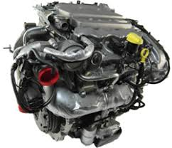 Hiace Engines