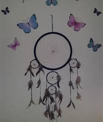 Do Dream Catchers Bring Bad Spirits Magnificent MUST READ The Legend The Myth And The Beliefs Of The Dream Catcher
