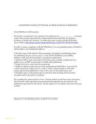 12 Super Government Job Application Letter Pelaburemasperak