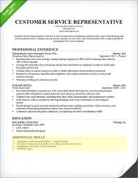 College Representative Sample Resume Delectable How To Write Your Resume Unique Tonyworld Wp Content 48 48 Doing