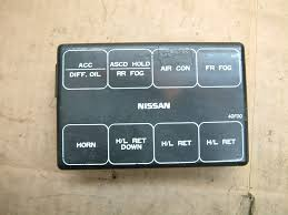 89 nissan maxima fuse box wiring diagrams best nissan 240sx s13 engine bay fuse box cover 89 94 type i nissan maxima throttle body 89 nissan maxima fuse box