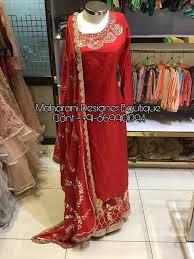A List Designers Boutique Mdb 11178 Boutique List In Pathankot