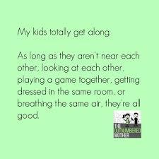 Kids Children Parenting Funny Funny Mommy Humor Mom Humor