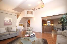 Big Living Rooms Best Design Ideas