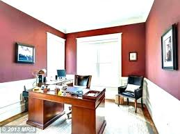 office area rugs office area rugs home office area rug ideas for rugs size design depot