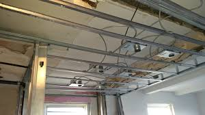 ceiling light recessed lighting for suspended ceiling with in rh pettingjones com installing lights in suspended ceiling installing pot lights in suspended