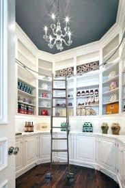 kitchen cabinet organization ideas kitchen pantry closet organization ideas kitchen cupboard storage ideas ikea