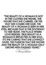 Strong Beautiful Woman Quote Best Of 24 Best Inspiration Images On Pinterest So True Thoughts And Truths