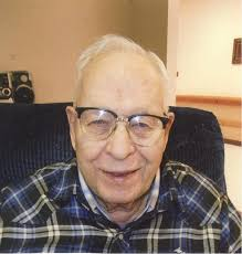 Dallas Merchant, age 91, of Miles City.