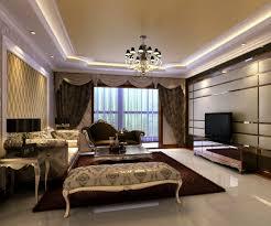 Tv Room Design Living Room Splendid Multilevel Floor Of Home Office And Living Room Design