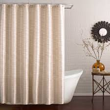 Curtain 96 Inches Long Curtains 96 Inch Curtains Curtain Rod 160 Inches Curtains 95